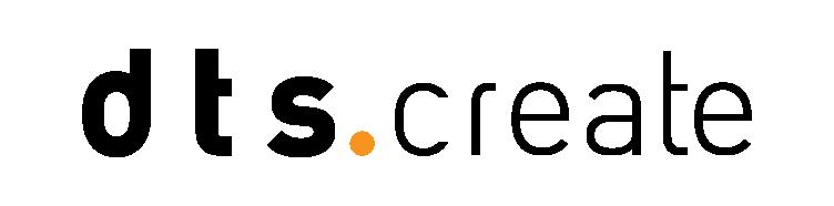 DTS | Create